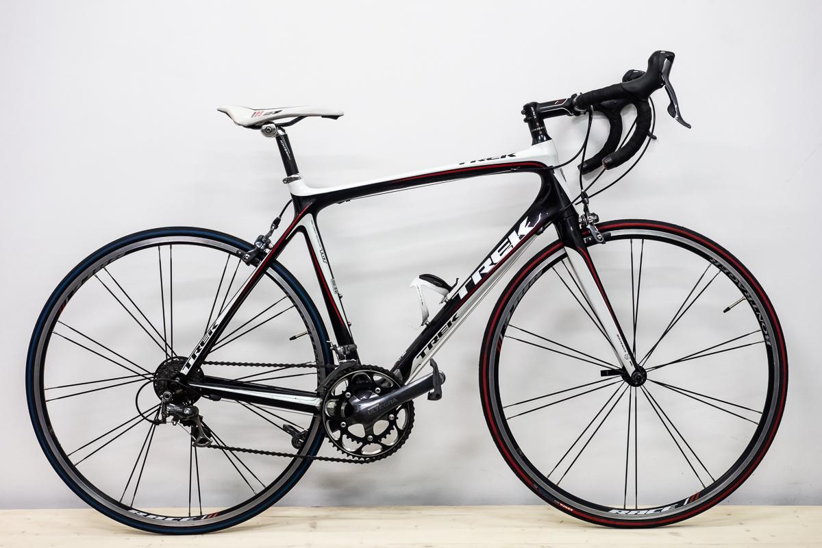 Rower szosowy Trek Madone 4.7, rozmiar 56, carbon