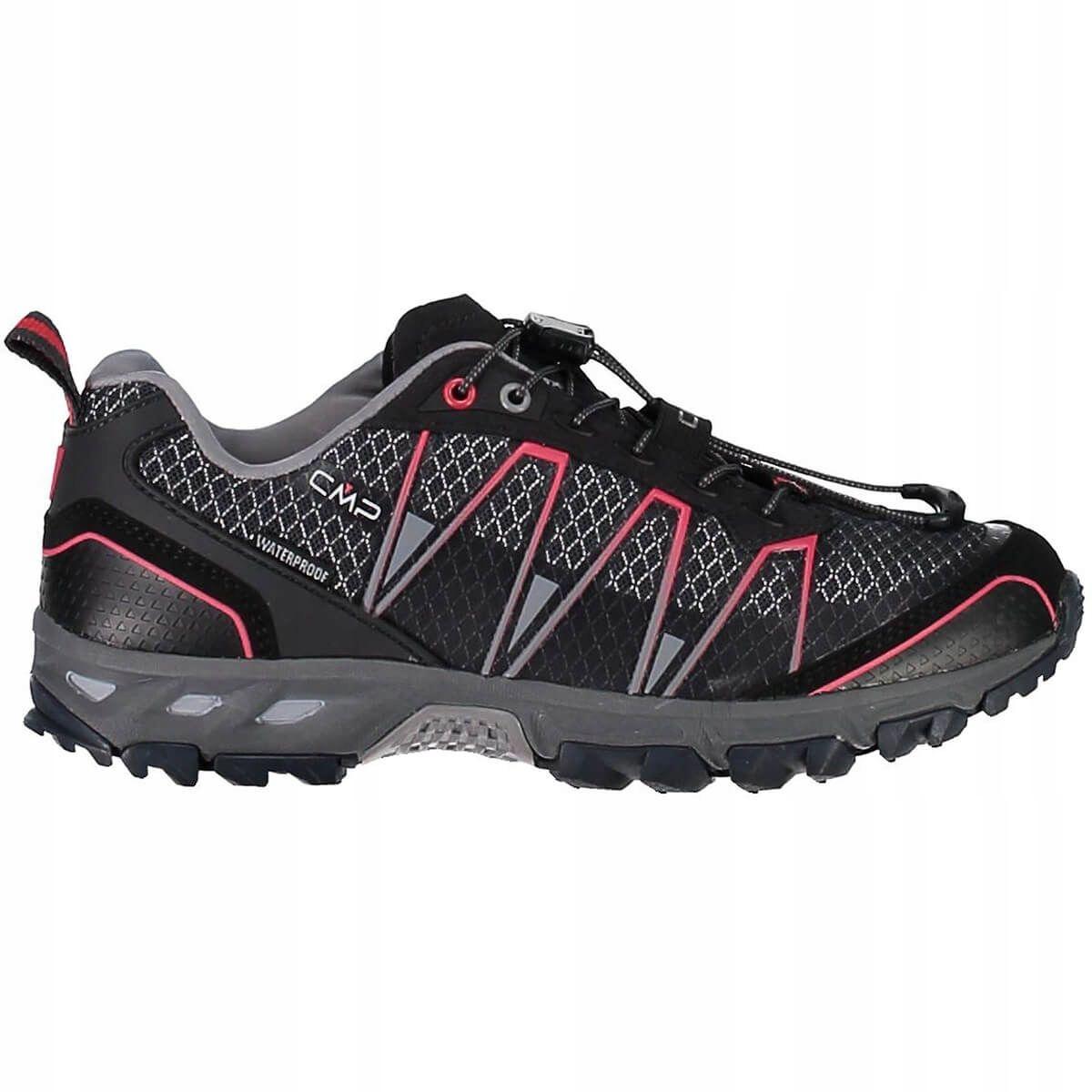 Buty do biegania damskie CMP ALTAK 37