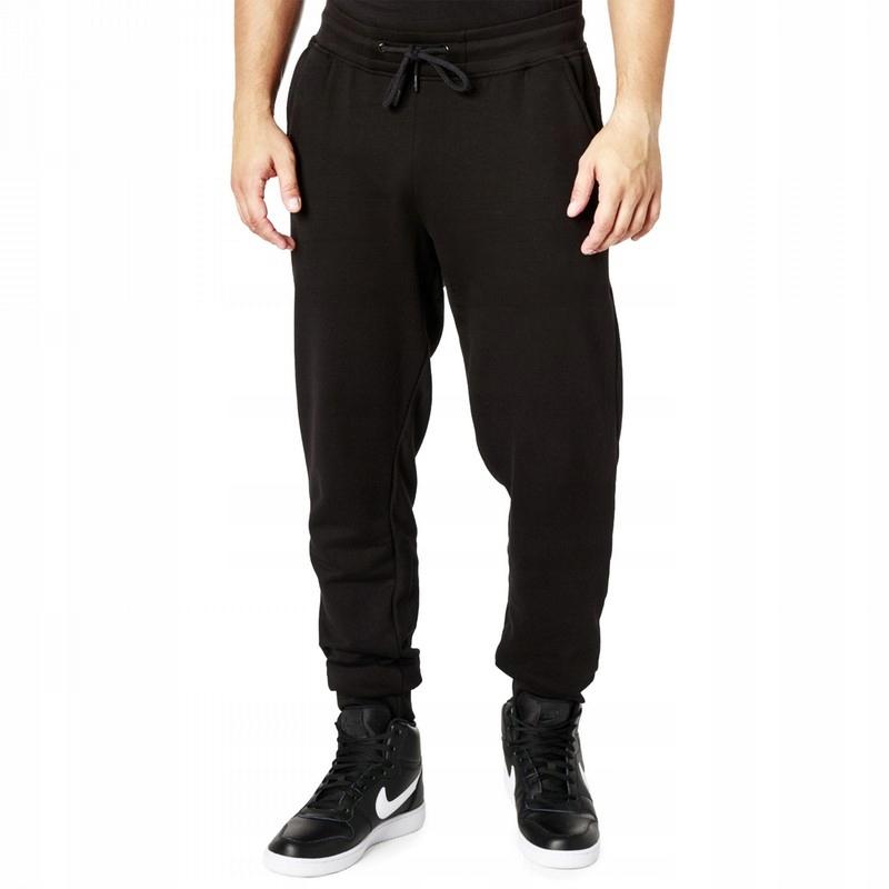 FEEWEAR (M) HUDSON spodnie dresowe dresy męskie