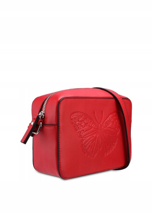 Torebka Pieces Cross Body Nowa