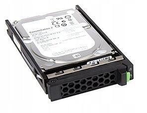 SATA 4TB 6G 7,2k 3,5'HP BC S26361-F5636-L400