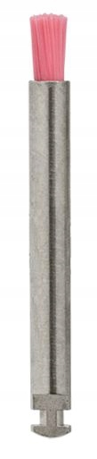 Szczotka microtuft Stoddard soft