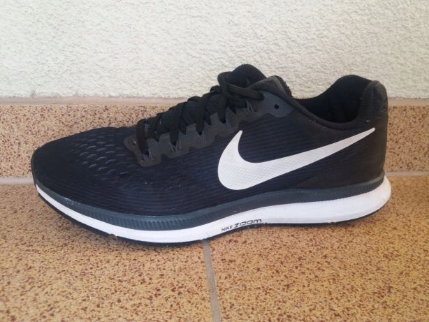 huge discount c5024 feaf8 Buty sportowe Nike air zoom pegasus 40,5