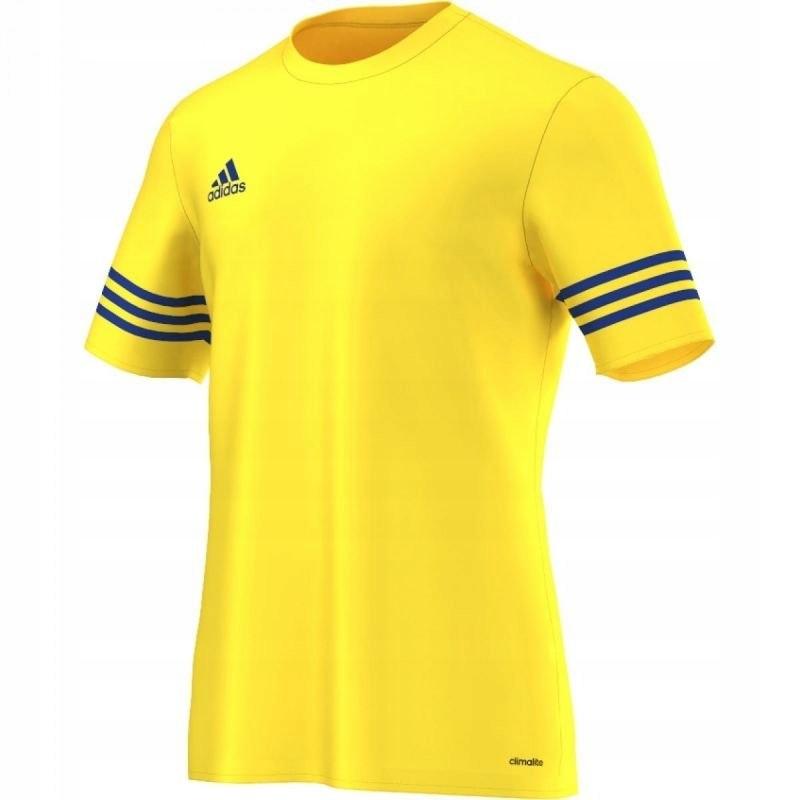 Koszulka piłkarska adidas Entrada 14 M F50489