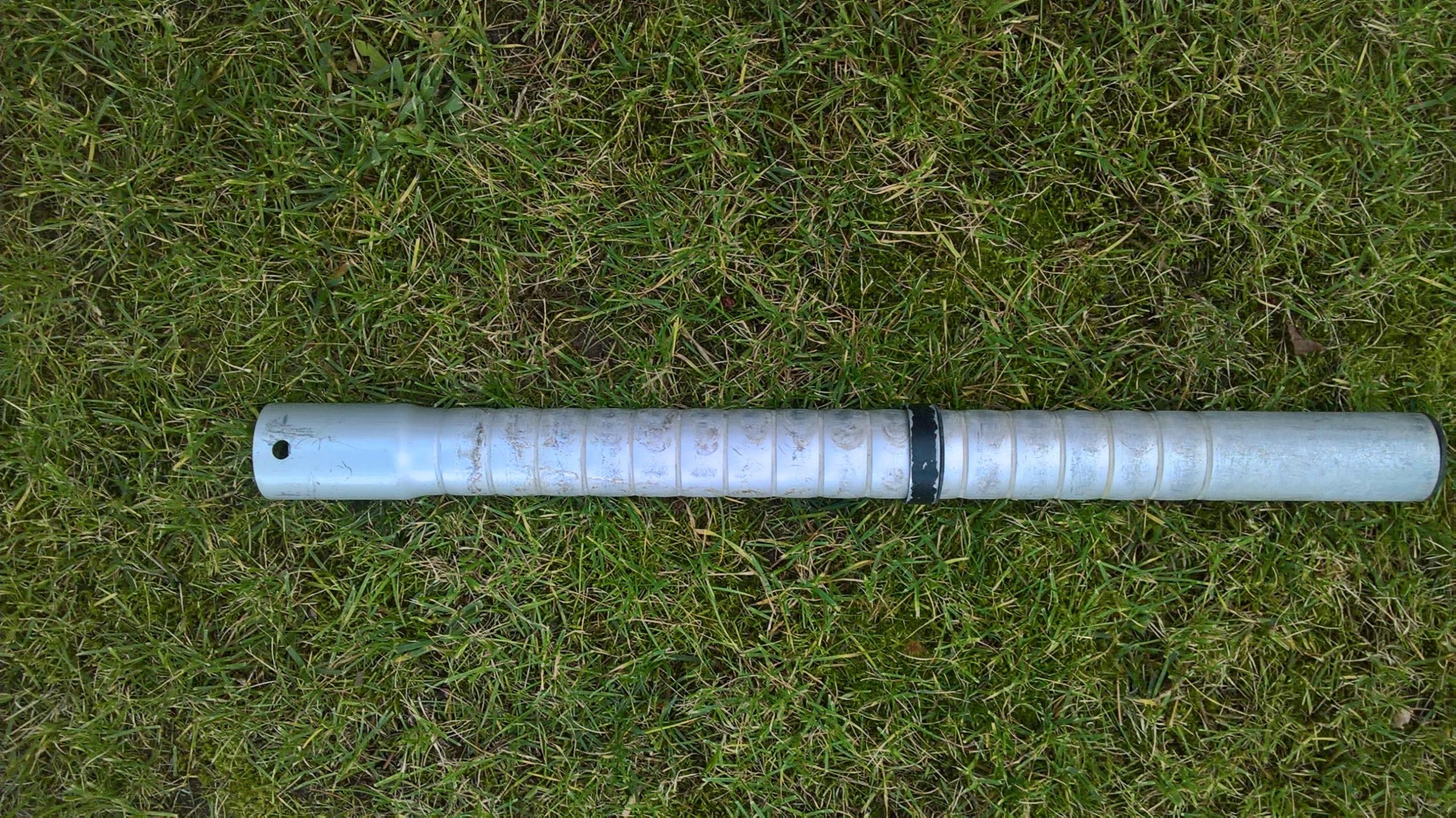 Przedłużka 51cm SDM