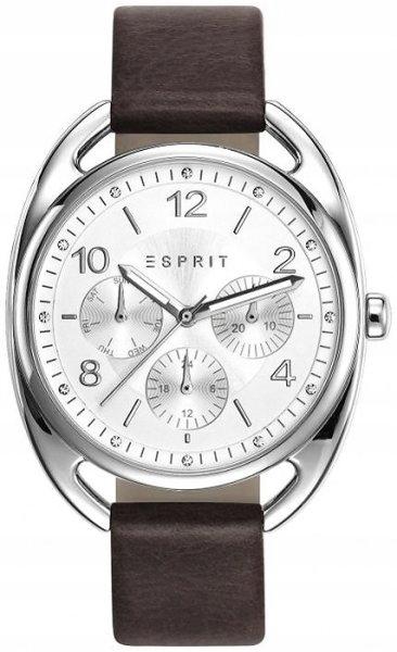 WYPRZ !!! Zegarek damski Esprit ES108172001