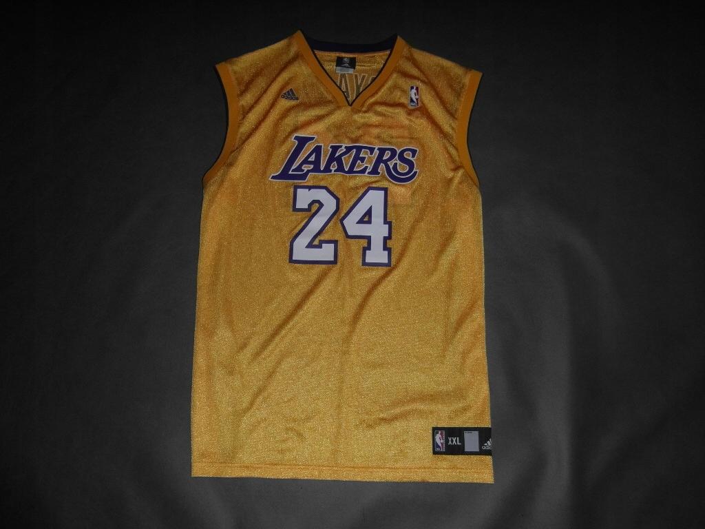 NBA_LOS ANGELES LAKERS_BRYANT_ADIDAS_XXL_J NOWA