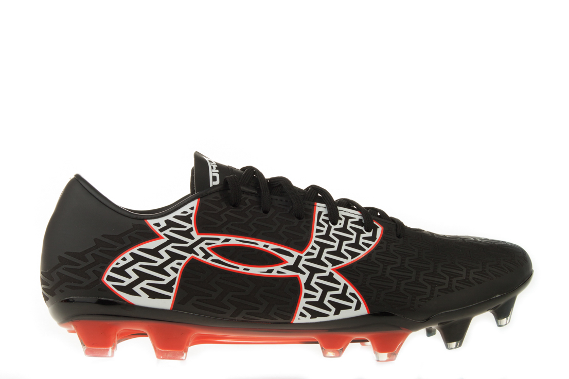 Buty UNDER ARMOUR CORESPEED 1264201-006 r. 44 1/2