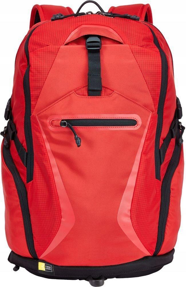 "Plecak Case Logic Griffith Park 15.6"" (EBOGB1"