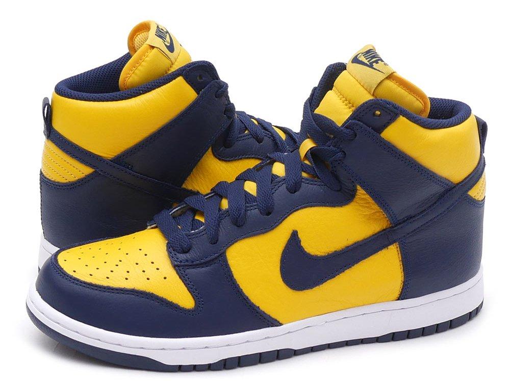 na sprzedaż online całkowicie stylowy kup sprzedaż Nike Dunk Retro Qs Jordan buty zimowe force 36,5 ...