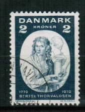 Dania, M 506, Cz. Słania