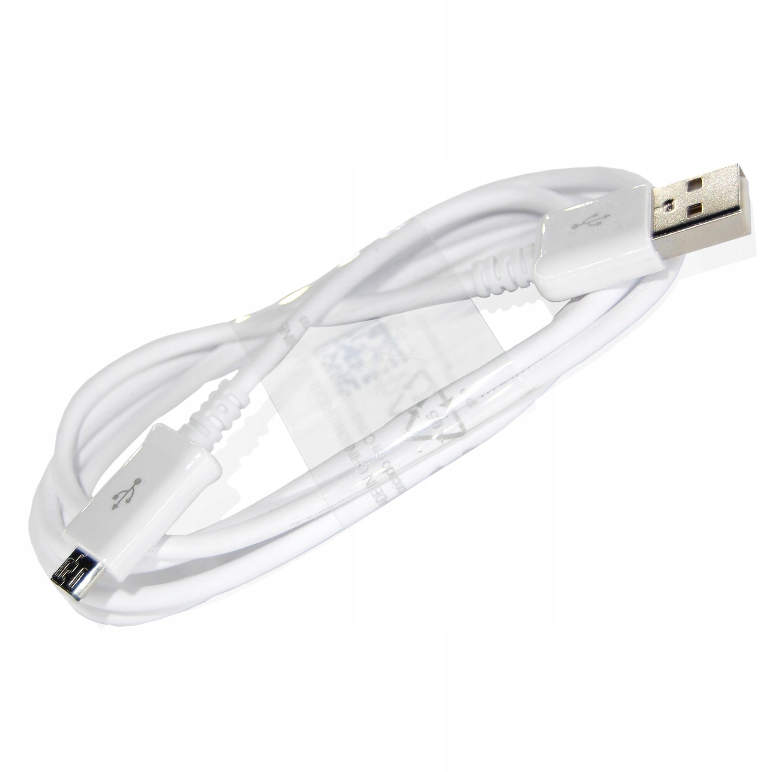 KABEL MICRO USB DO LG SPIRIT 3G DUAL SIM /X POWER