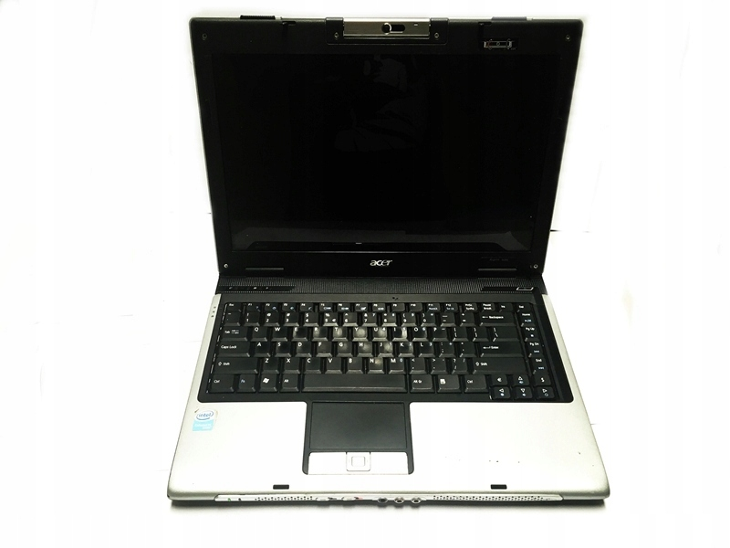 ACER ASPIRE 3680 SDHC WINDOWS 7 X64 TREIBER