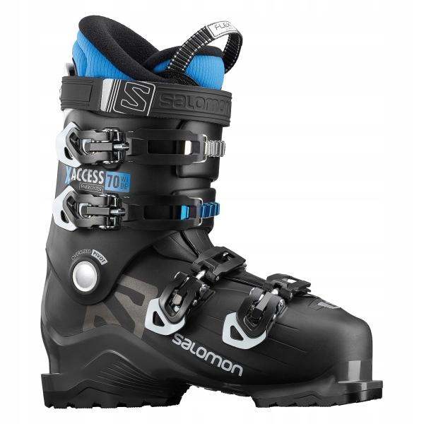 Buty narciarskie SALOMON X-ACCESS 70 Wide 310/315