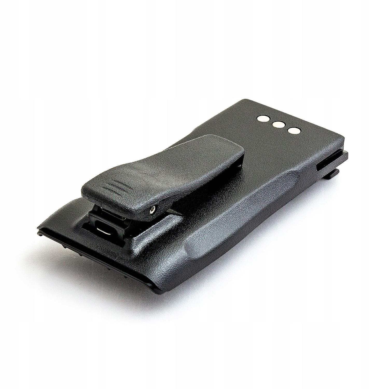 Bateria do Motorola CP040 CP140 CP150 7,4V1800mAh
