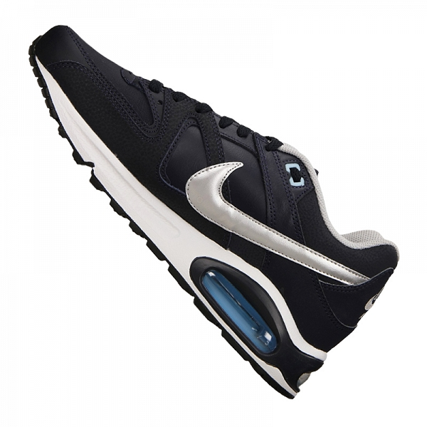 Buty NIKE AIR MAX Command 749760 401 47 7274298121