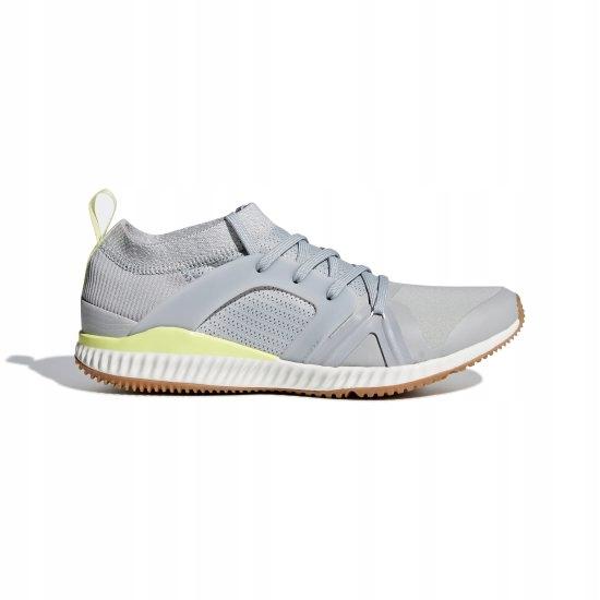 Adidas buty CrazyTrain Pro BC0284 38 7894024588