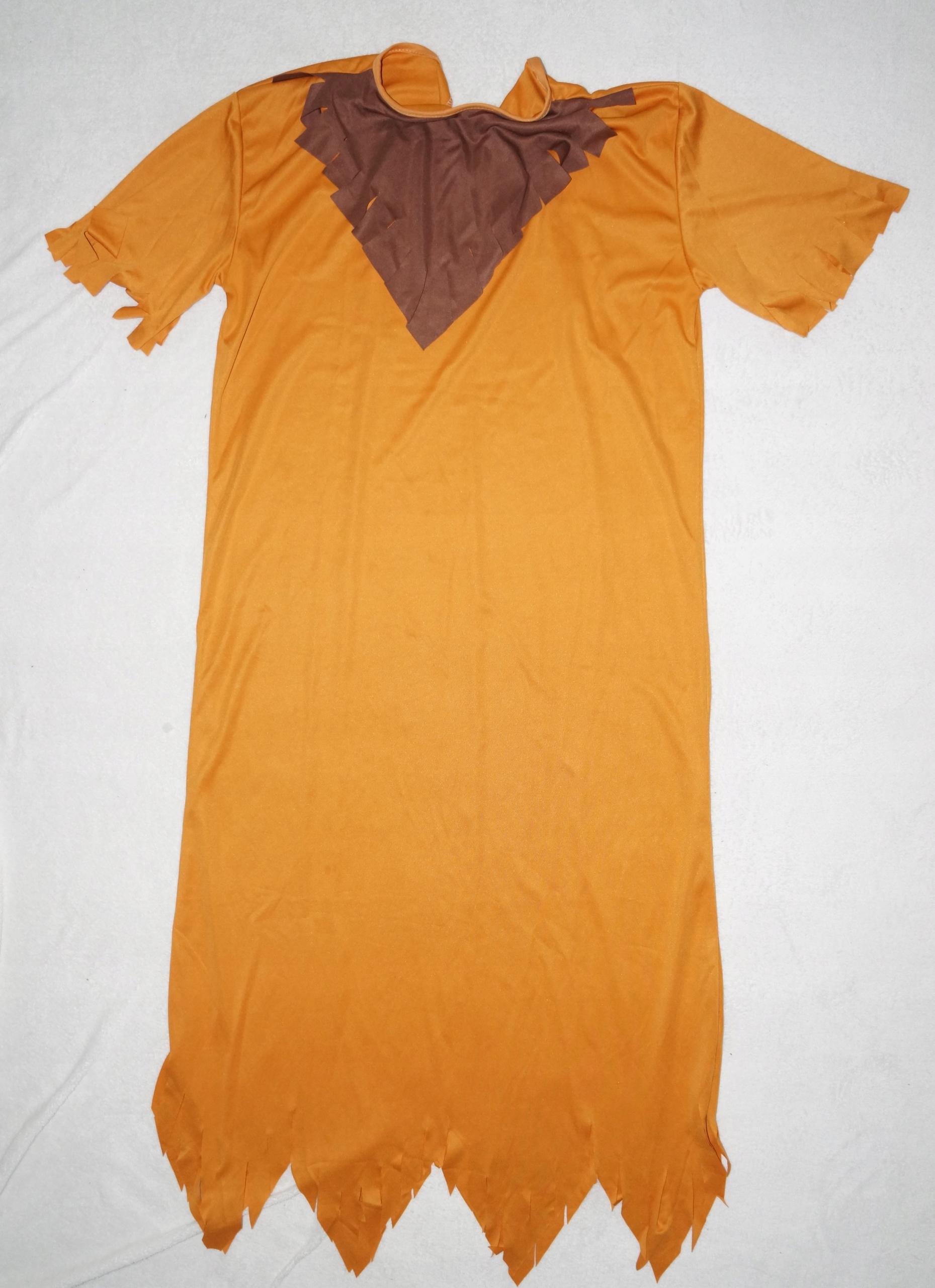 Kostium Indianka M / L
