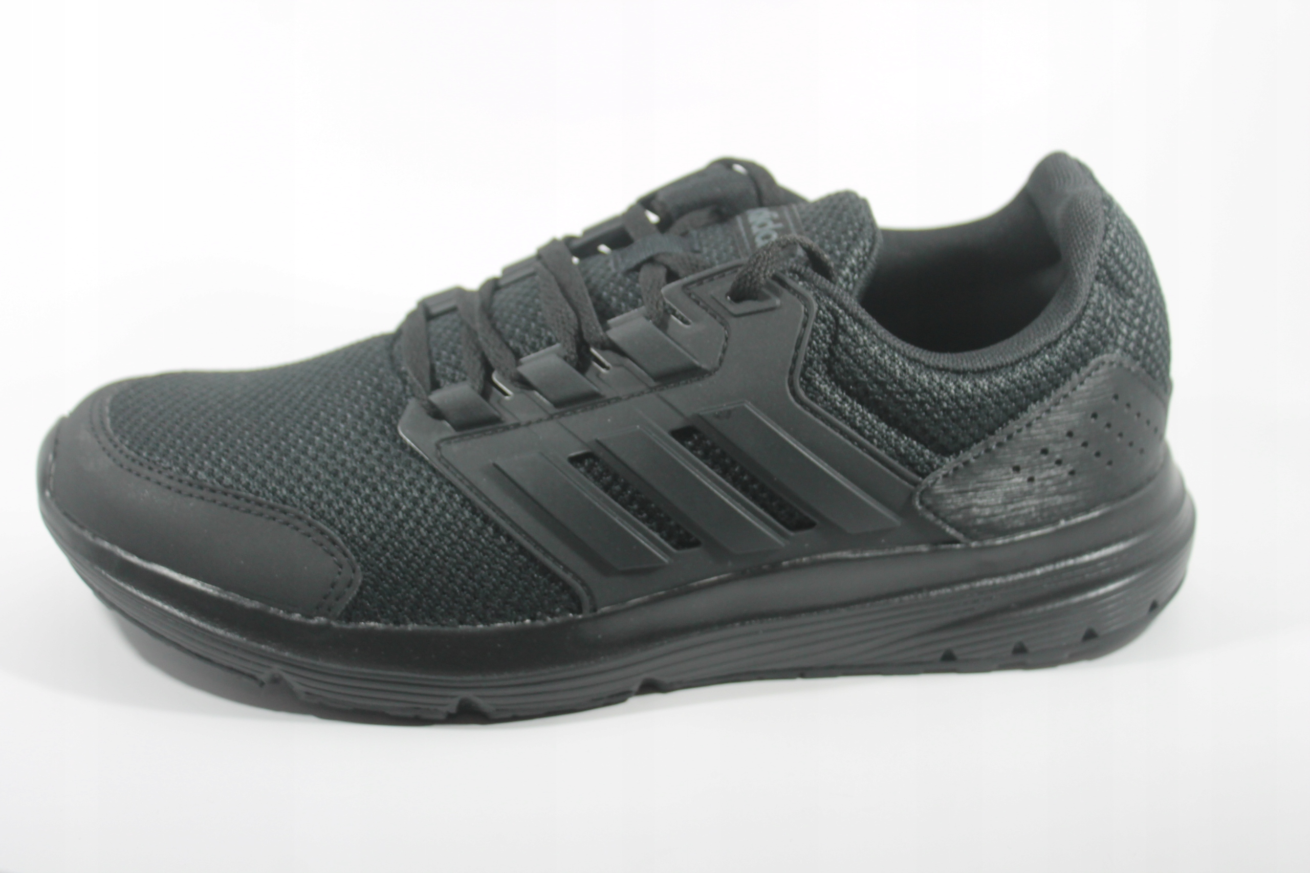 Adidas Galaxy 4 F36171 r 41 13 7913412449 oficjalne