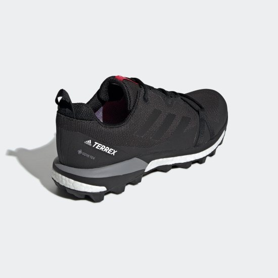 Adidas buty Terrex Skychaser LT GTX F36119 37 13