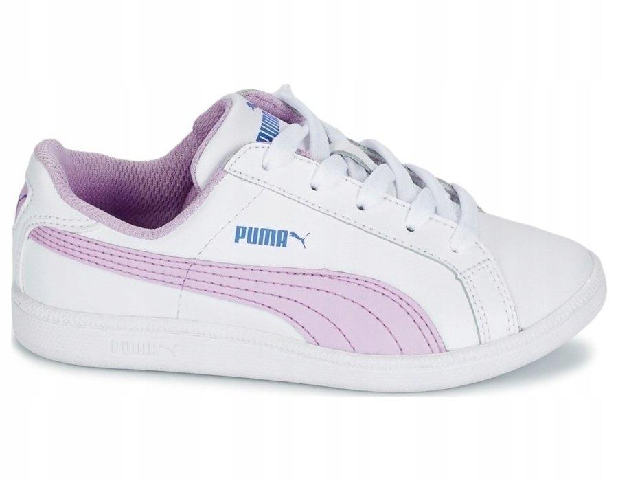 BUTY PUMA SMASH FUN r 31 dla Dziecka nike adidas