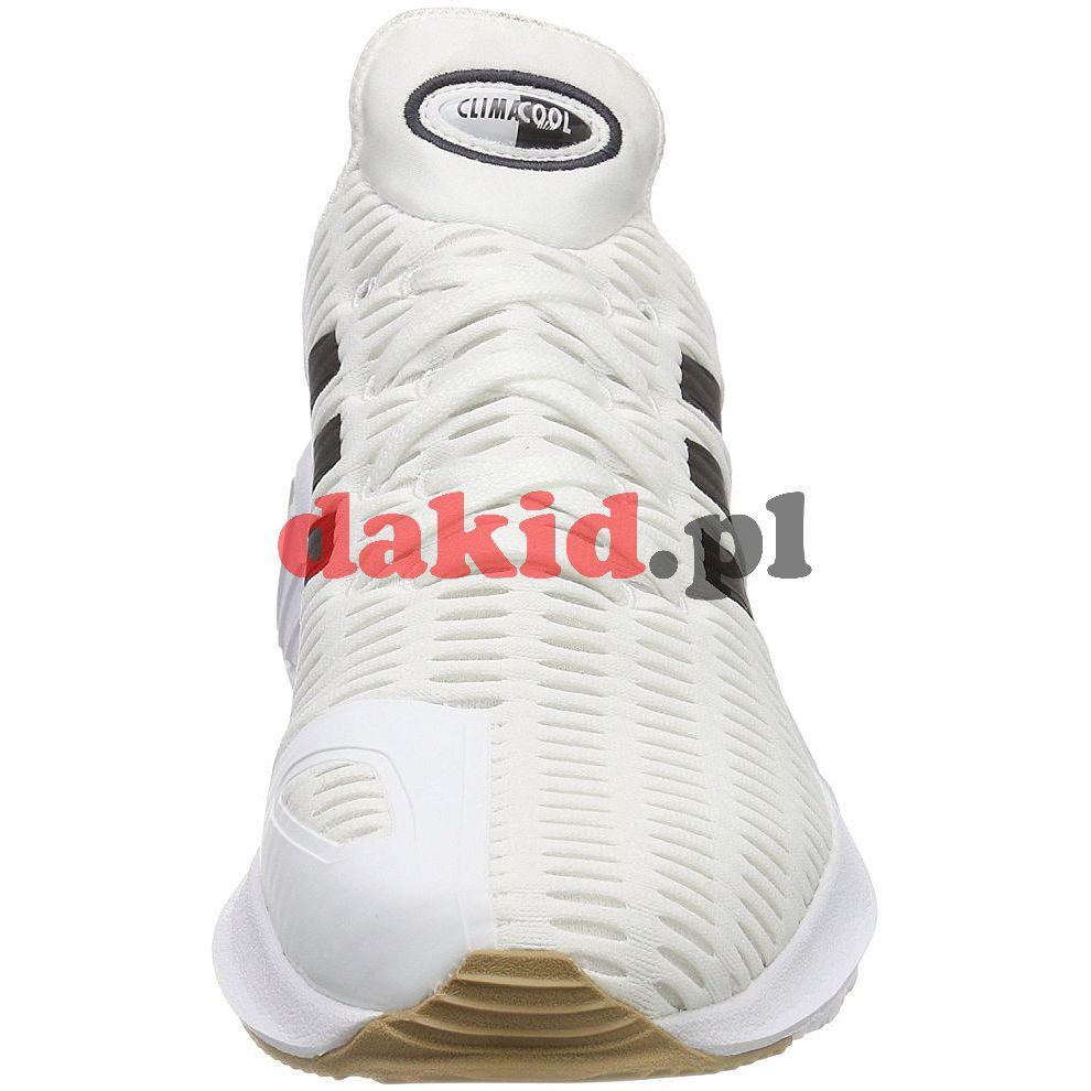 newest bd438 8dbab Buty adidas CLIMACOOL 02/17 CQ3054, 44.5 (28.5cm ...
