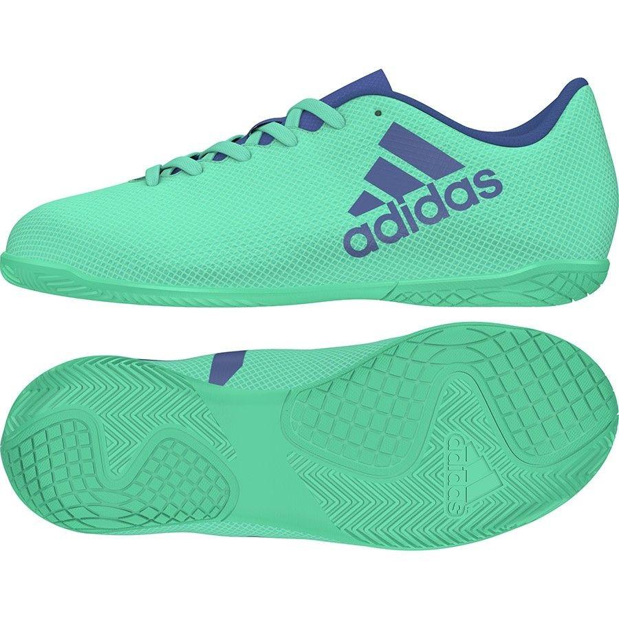 Nowe Buty ADIDAS HALOWE Kauczuk 45 13 !!