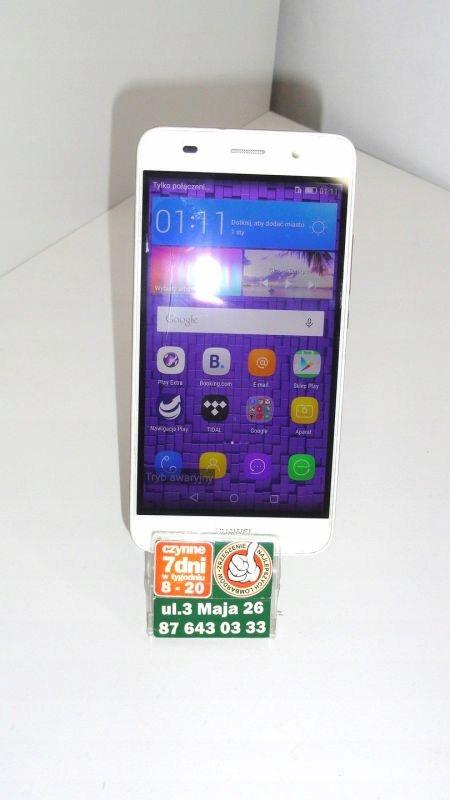 TELEFON HUAWEI SCL-L01 SAM B/S