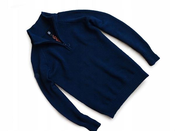 Świetny sweter firmy ____Bjorn Daehlie ___XL