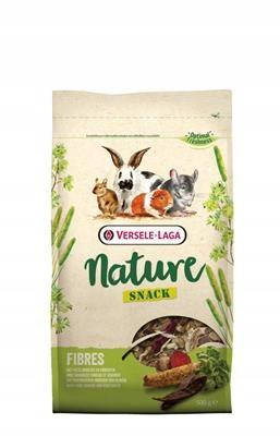 Snack Nature Fibres 500g