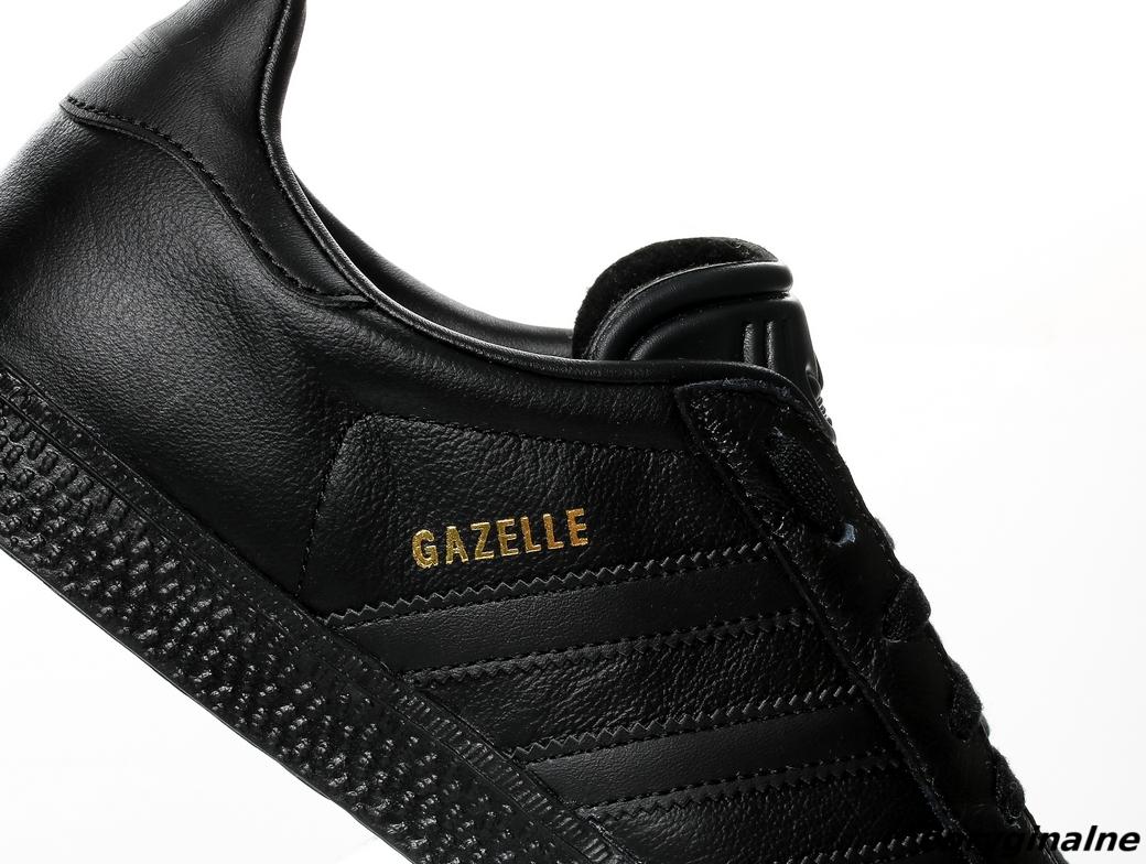 Buty damskie Adidas Gazelle BY9146 Różne rozmiary