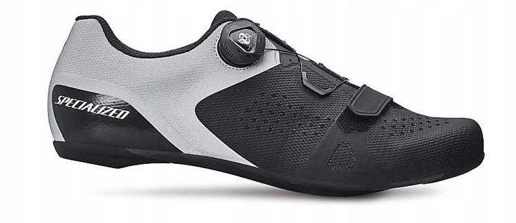 Męskie buty szosowe Specialized Torch 2.0 # 42