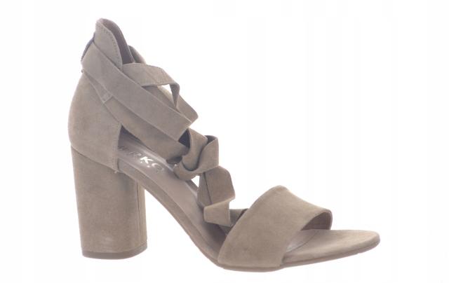 Sandały Ryłko ART : 9HDA7T8 _XC9 r.40