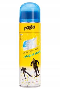 Smar Toko Express Grip&Glide Maxi 100ml Toko