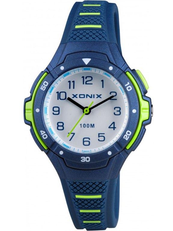 Xonix AAC-006 - WODOSZCZELNY Z ILUMINATOREM (zk545