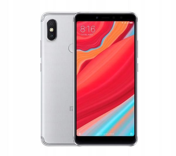 Smartfon Xiaomi Redmi S2 32GB 5.99'' Wi-Fi (szary)