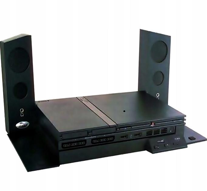SYSTEM GŁOŚNIKÓW Intec Compact Sound Play