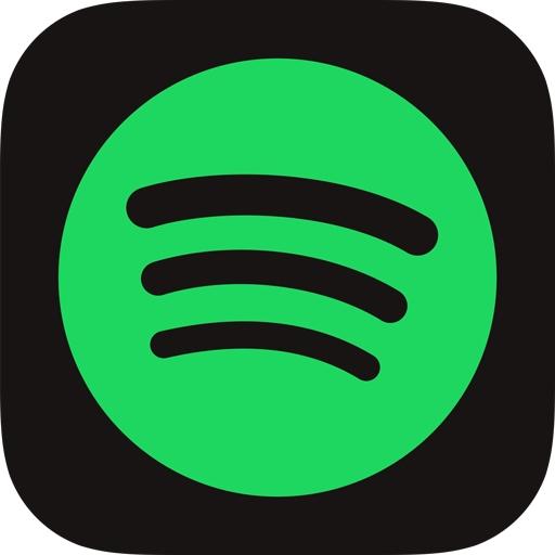 Konto Spotify Premium 30 dni polskie indywidualne