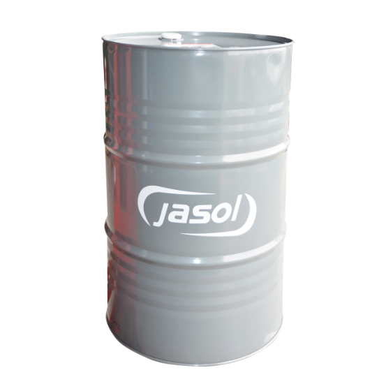 Olej elektroizolacyjny JASOL JASOVOLT 35KV 210L