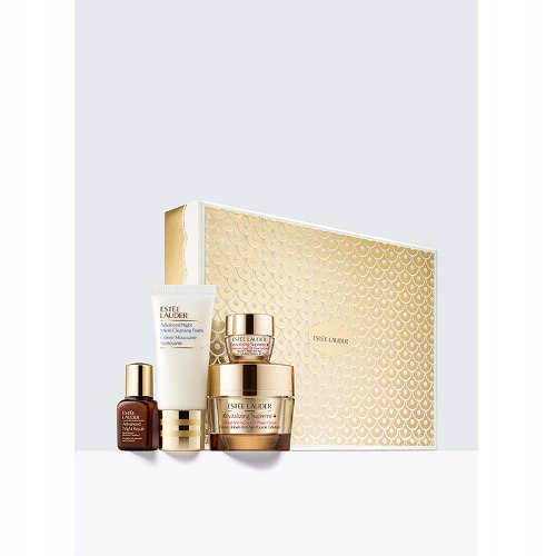 Estee Lauder Revitalizing Supreme+ 50ml Zestaw