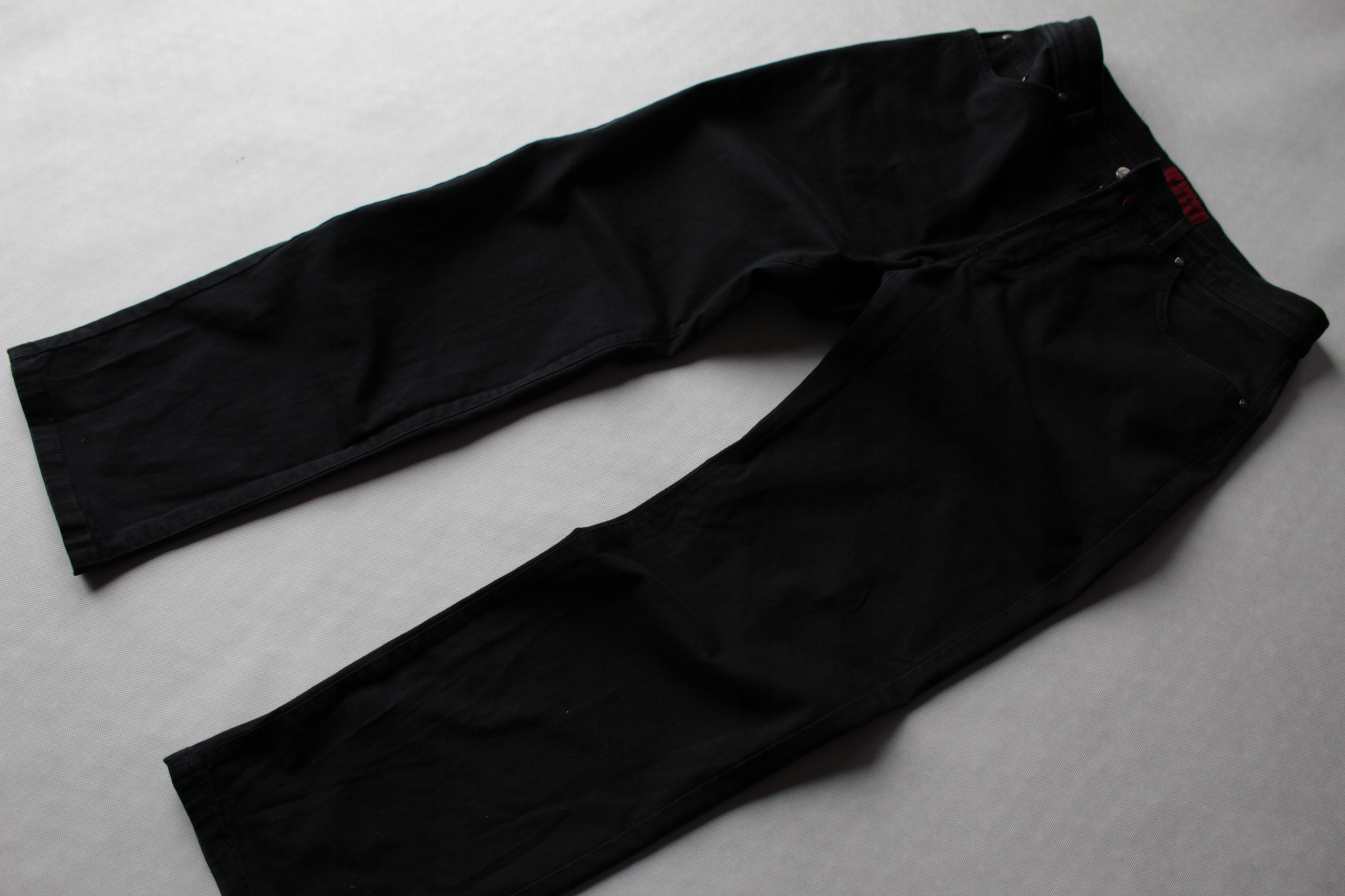Spodnie Pierre Cardin roz.34x32