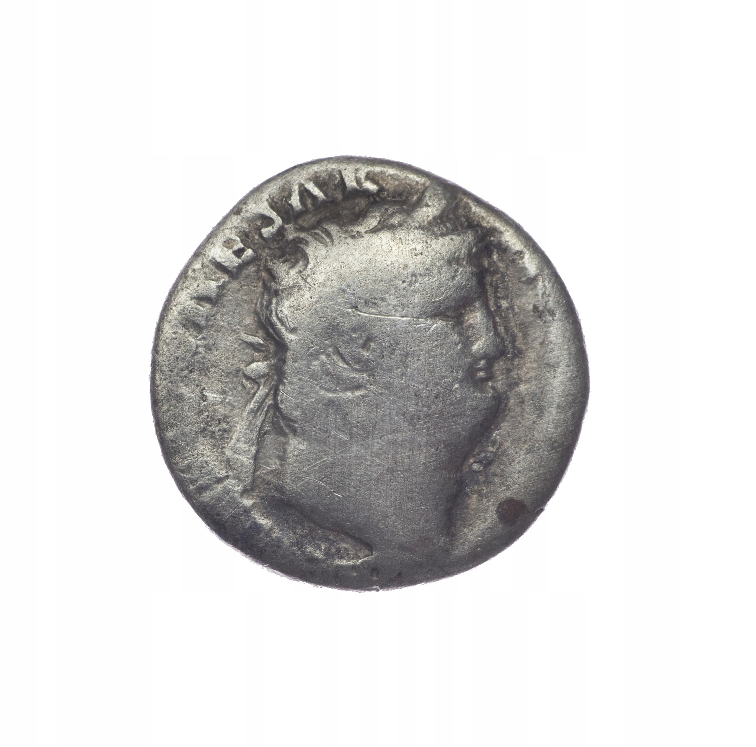 Denar Rzym (12)