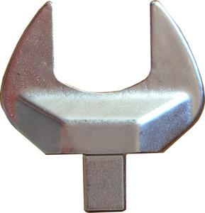 Głowica klucza dynamometrycznego 9x12 mm, 32 mm
