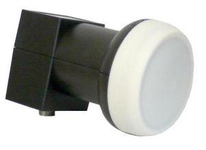 Konwerter LNB Single GT-SAT GT-S40M 0,1 dB LTE