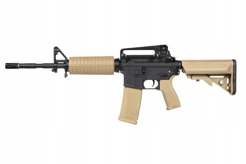 Specna Arms - Replika RRA SA-E01 EDGE - Half-Tan