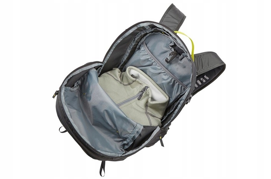 2e9572f11ff7c Plecak trekkingowy Thule Stir 28 L - męski - 7600473498 - oficjalne ...