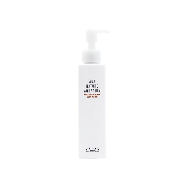 ADA Soft Water 200ml - obniża pH