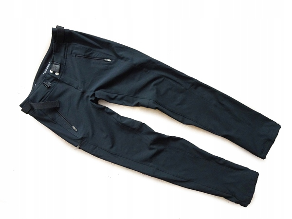 Damskie spodnie ___ COLUMBIA ___OMNI-SHIELD___XS/S