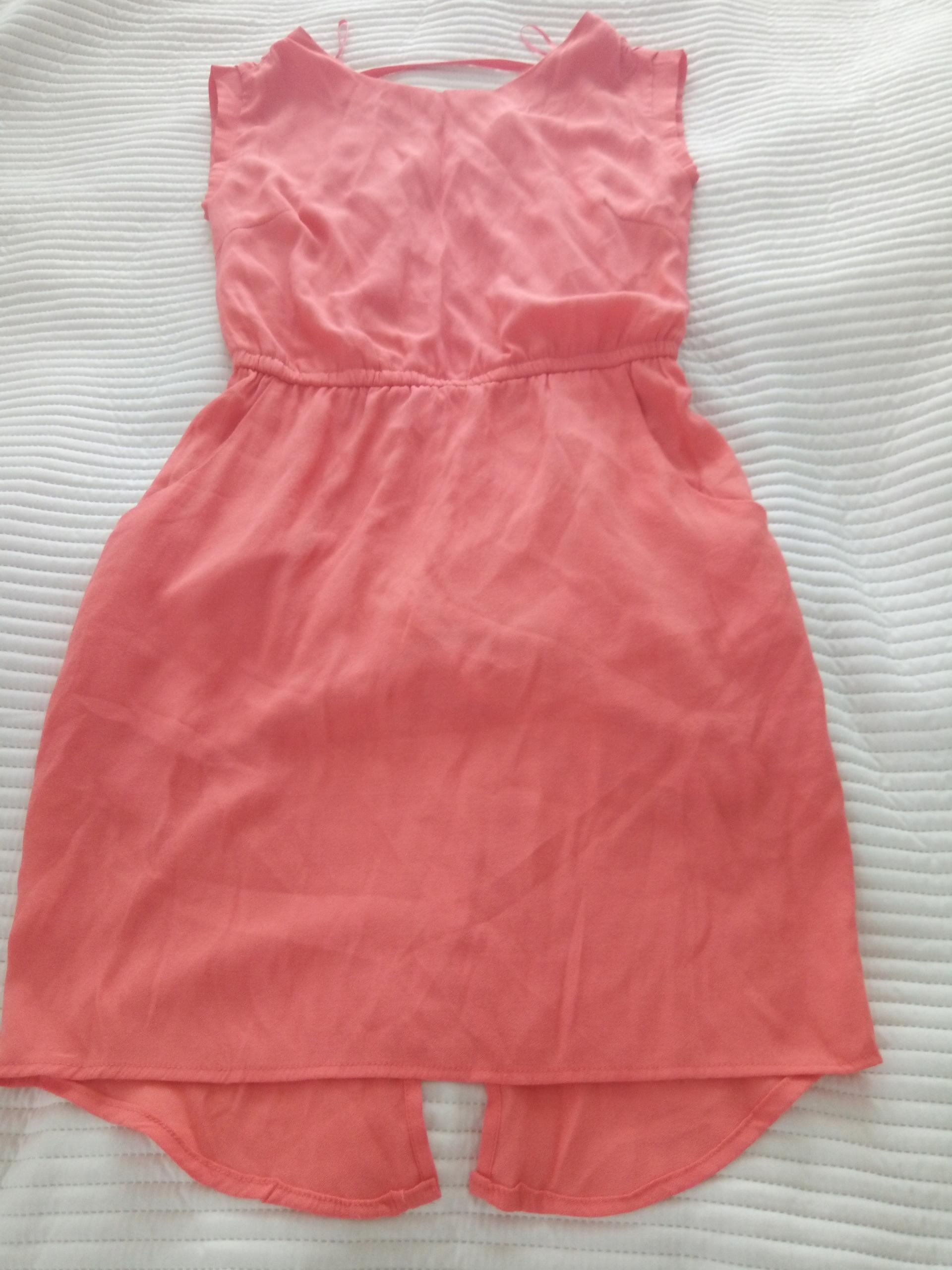sukienka RESERVED roz. S
