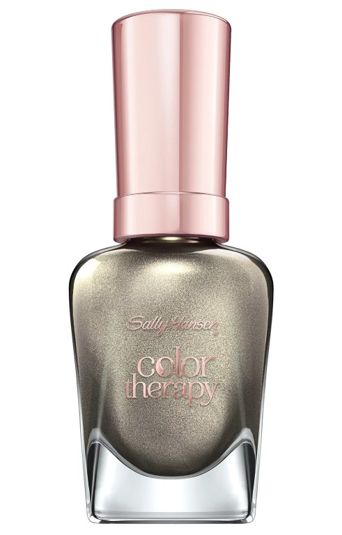 Sally Hansen Color Therapy Therapewter 130 lakier